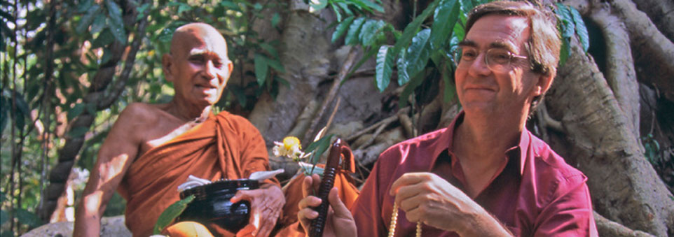 Doug-Duncan-with-Sayadaw