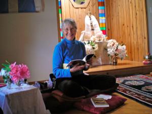 Cecilie-Kwiat-Web-Dharma-Teacher