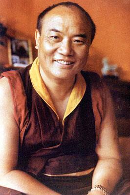 HH_16th_Karmapa