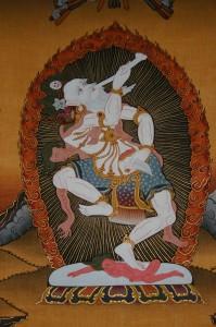 Dancing_Namgyal