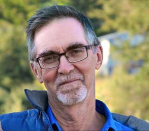 Doug-Duncan-Meditation-Teacher