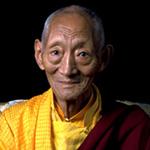 Kalu_Rinpoche_thumbnail