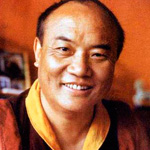 HH-Karmapa-thumbnail-1