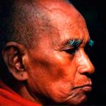 Ven-Sayadaw-thumbnail-1