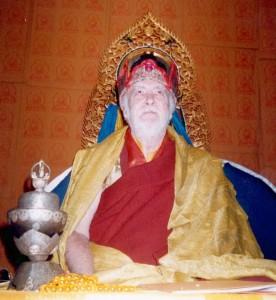 Ven_Namgyal_Rinpoche_Maha