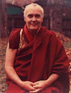 Ven_Namgyal_Rinpoche_Palmerston