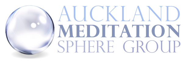 Auckland Meditation Sphere Group