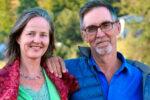 Doug-Duncan-Catherine-Pawasarat