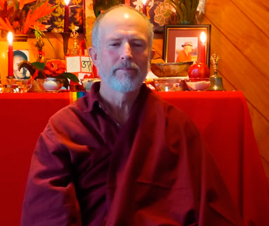 Tarchin-Meditation-Teacher-Buddhist